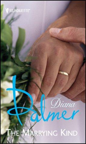 Diana Palmer: Listado de Libros y Sinopsis 20uz910