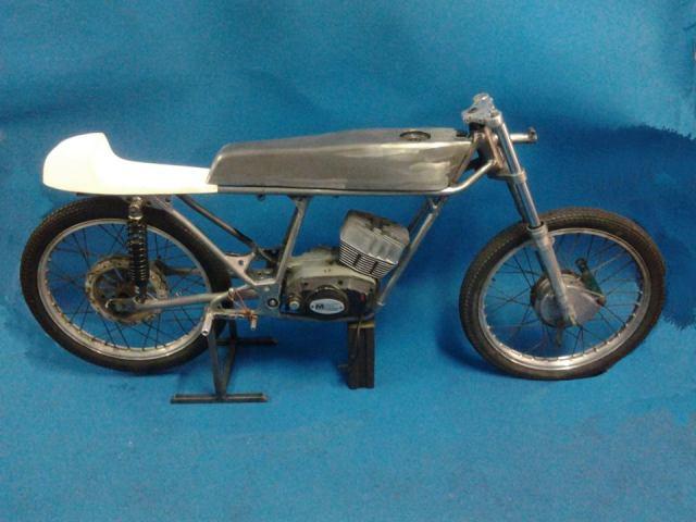 Proyecto Flandria 50 cc de carreras 212ts42