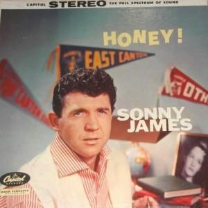 Sonny James - Discography (84 Albums = 91 CD's) 214tdvo