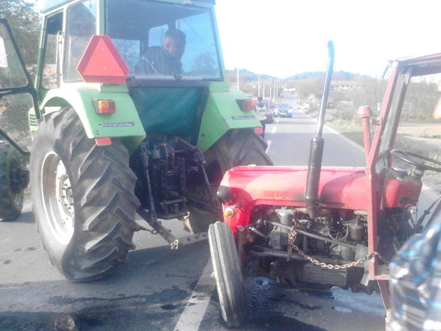 Prometne nesreće sa traktorima    214z7ki