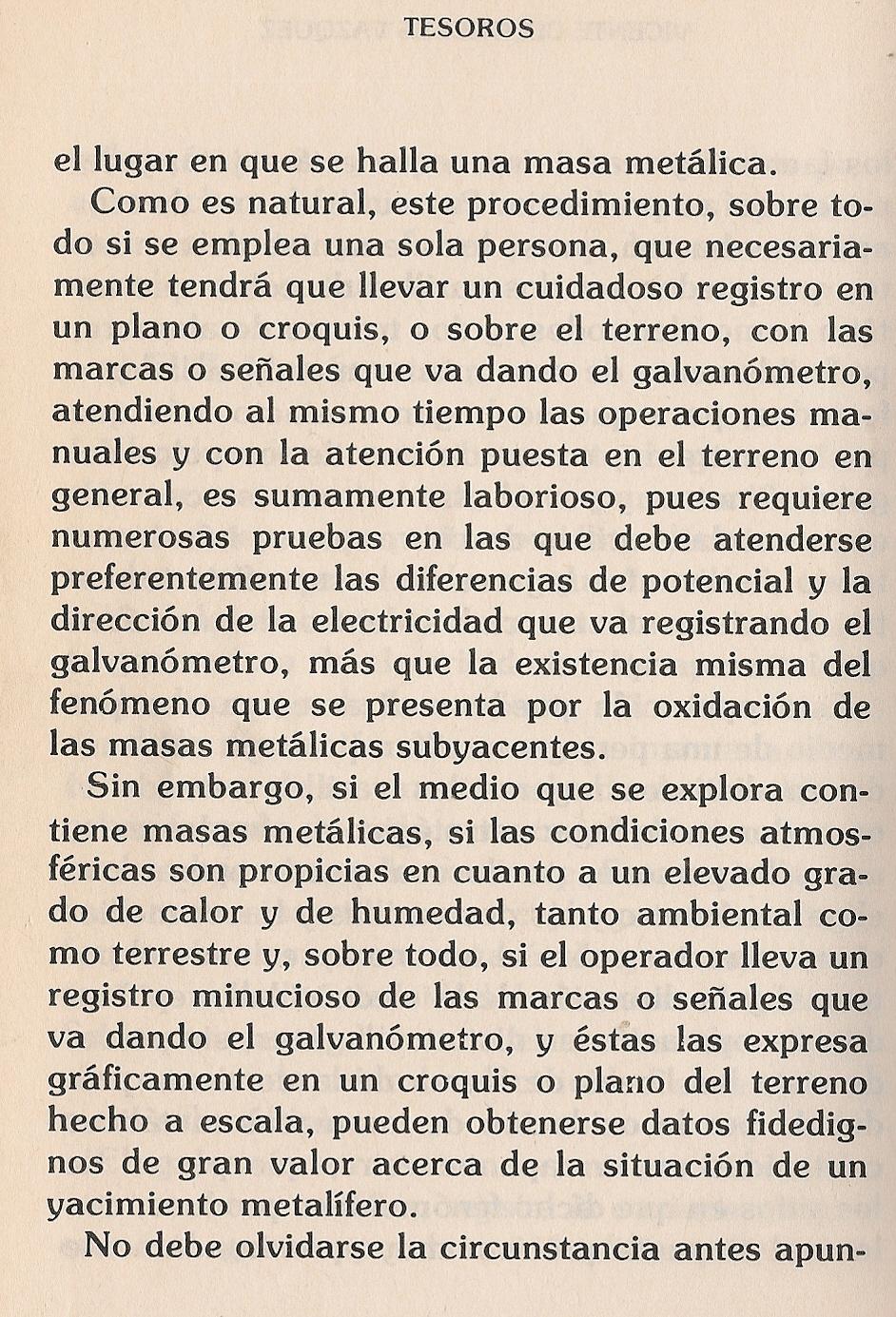 Accumeter, etc. - Página 3 21aemxj