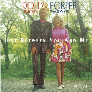Porter Wagoner - Discography (110 Albums = 126 CD's) - Page 5 21e722u