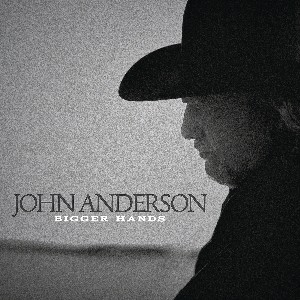John Anderson - Discography (40 Albums = 44CD's) - Page 2 21j15js