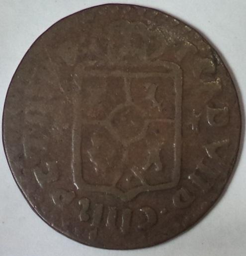 Monedas Españolas de las Filipinas 21kyxx0