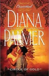 Diana Palmer: Listado de Libros y Sinopsis 21nf5mh