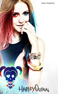 Nina Dobrev avatars 200x320 Pixels 21oaeea