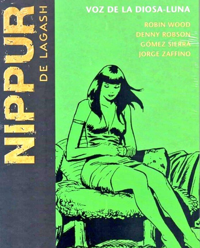 Colección Nippur de Lagash. - Página 6 22z3a8