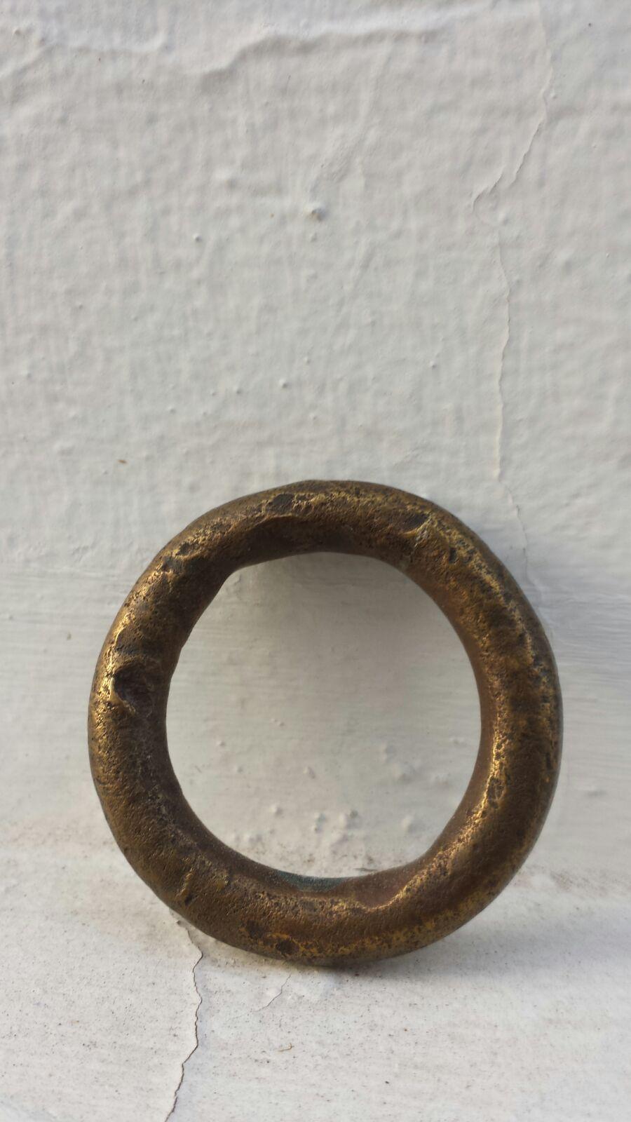 Premoneda de Bronce o Oro? 23qz193