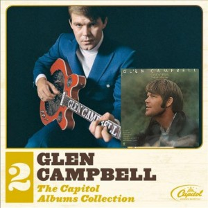 Glen Campbell - Discography (137 Albums = 187CD's) - Page 6 23u7t69