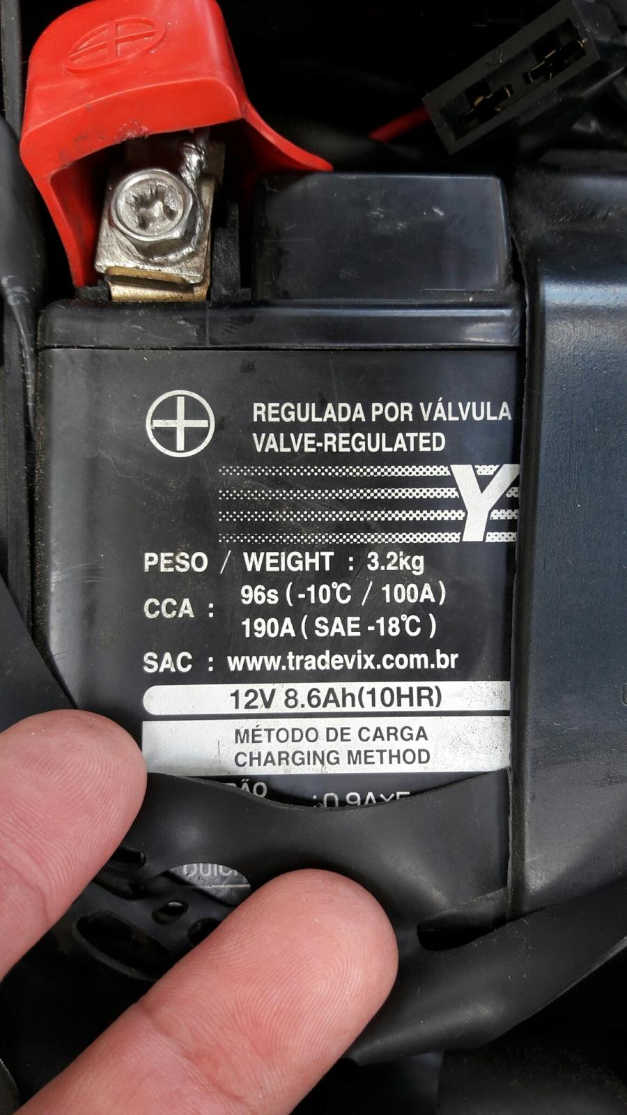 Bateria da CB 500X - Página 6 23utmpj