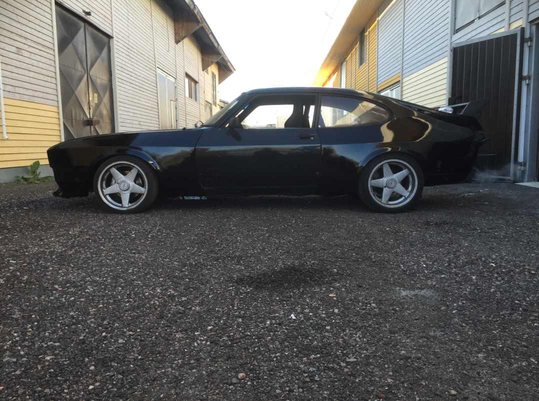 Håcke - Ford Capri Turbo Bromsad 502,2whp 669,9wnm - Sida 17 24b3h3d