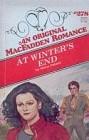 Diana Palmer: Listado de Libros y Sinopsis 24l5t9g