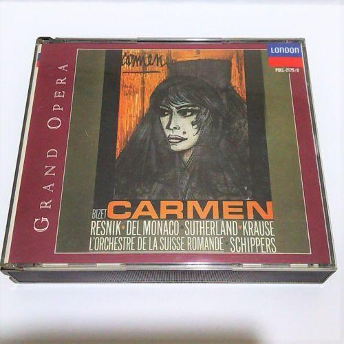 Carmen de Bizet - Page 17 24m8ffs