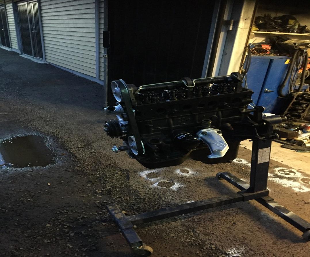 Håcke - Sierra turbo  Bänkad 347whp 440wnm - Sida 3 24mcpy9
