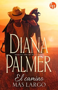 Diana Palmer: Listado de Libros y Sinopsis 24qu2w6