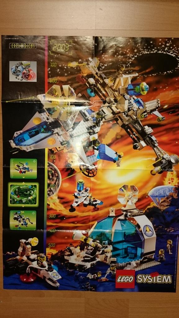 Αφίσες LEGO 24vtqb4