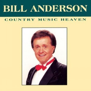 Bill 'Whisperin' Bill' Anderson - Discography (94 Albums = 102 CD's) - Page 3 24wed05