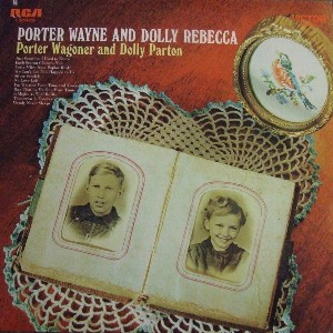 Porter Wagoner - Discography (110 Albums = 126 CD's) - Page 2 24weobd
