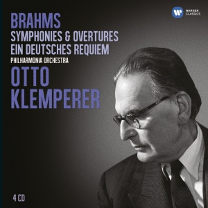 Brahms Sinfonía nº. 2  25q7tw5