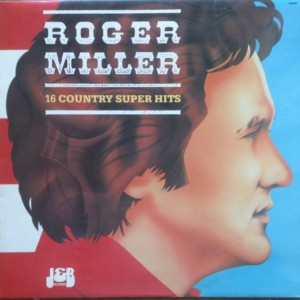Roger Miller - Discography (61 Albums = 64CD's) - Page 2 25sq6c4