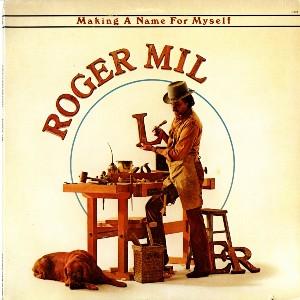 Roger Miller - Discography (61 Albums = 64CD's) 25zru5y