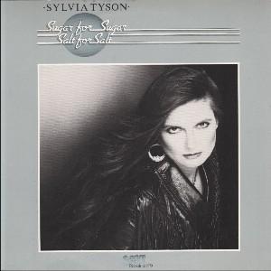 Ian Tyson & Sylvia Fricker (Tyson) - Discography 2628rhv