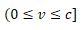 Dialéctica de la materia. Ciencia y subjetivismo filosófico 2645h03