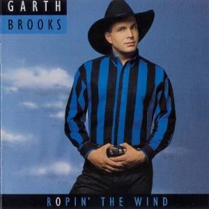 Garth Brooks - Discography (32 Albums = 54CD's) 27zhx6b