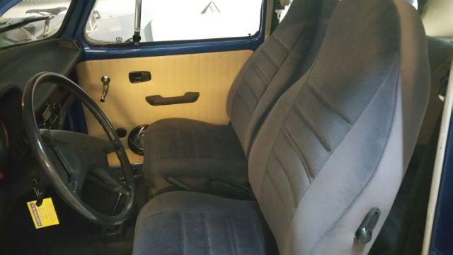 Venta de bollito VW ESCARABAJO 1303 - 1300 DOBLE ADMISIÓN - Mejor que nuevo 280jxw5