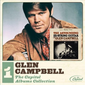 Glen Campbell - Discography (137 Albums = 187CD's) - Page 6 282ic9g