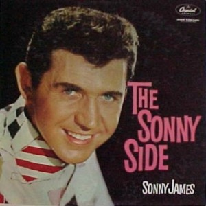 Sonny James - Discography (84 Albums = 91 CD's) 282id1l