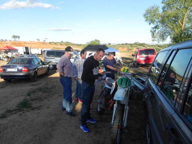 1ª prueba copa de españa motocross clasico - Página 2 288tgcm