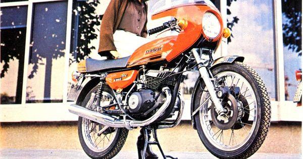 Me quiero comprar esta Derbi 2002 289xvm8