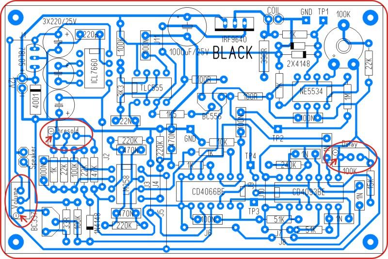 Detector Surf Pi. - Página 9 28k0ihf