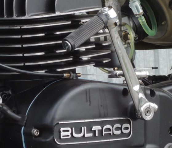 metralla - Bultaco Metralla GTS * by Jorok 28mlblv