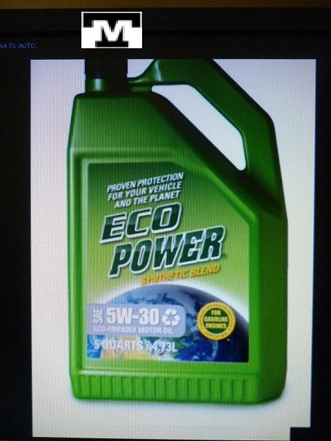 Castrol EDGE Professional E 0W-30 28s58ns