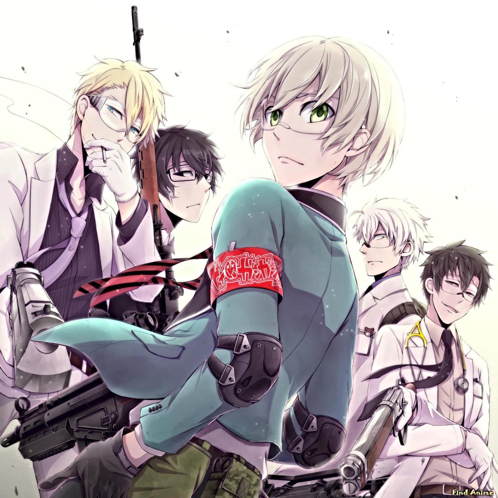 Thảo luận chung về Manga-Anime - Page 8 28tynh4