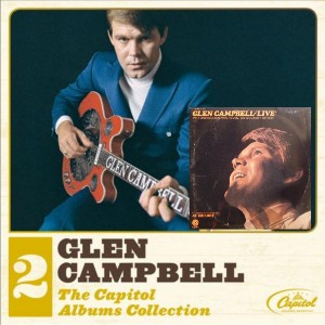 Glen Campbell - Discography (137 Albums = 187CD's) - Page 6 293c6bp