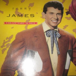 Sonny James - Discography (84 Albums = 91 CD's) - Page 3 296ewwk