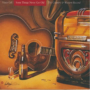Vince Gill - Discography (40 Albums = 45 CD's) - Page 2 29vkjg8