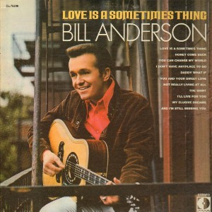 Bill 'Whisperin' Bill' Anderson - Discography (94 Albums = 102 CD's) 29wx3lw