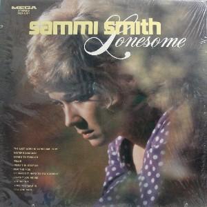 Sammi Smith - Discography (28 Albums) 29x9ms9