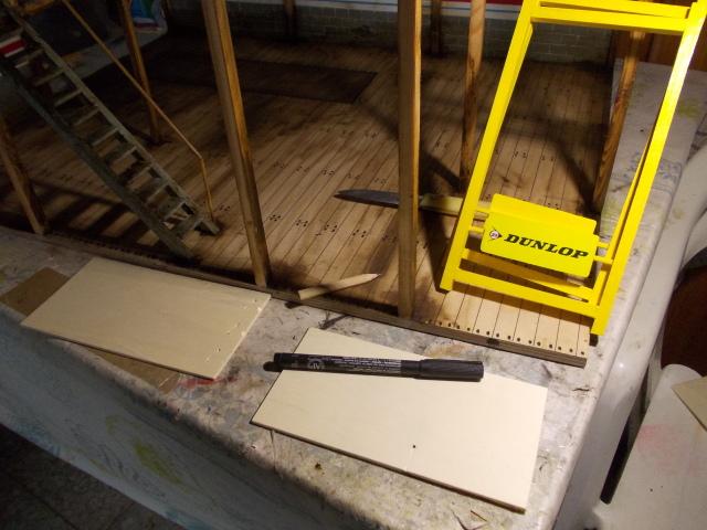 Diorama: garaje-taller crawler escala 1/10 - Página 2 2a68e8x