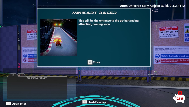 Novedades e Información en Atom Universe - Página 2 2a6jta8