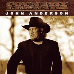 John Anderson - Discography (40 Albums = 44CD's) - Page 2 2a6wj1y