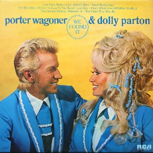 Porter Wagoner - Discography (110 Albums = 126 CD's) - Page 3 2a7fqzq