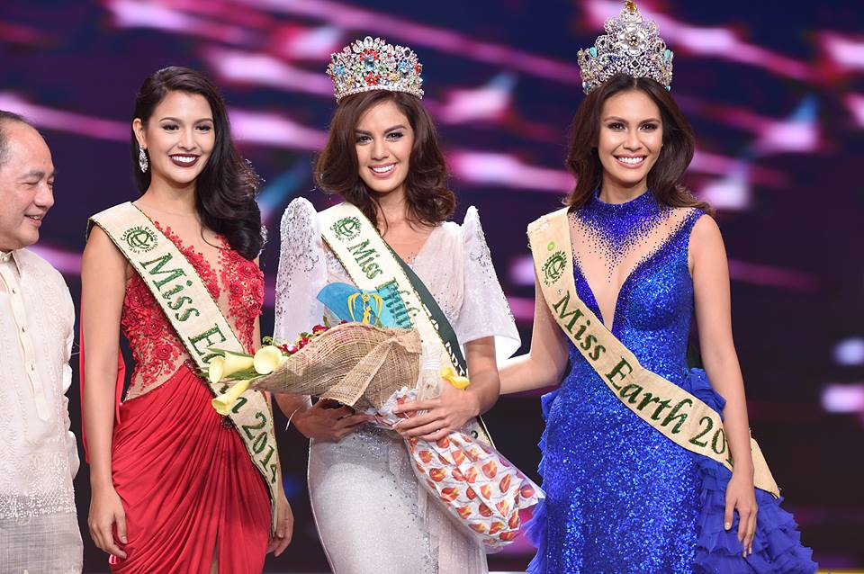 OPINION - Philippines: more than the country of the year, a historical record 2aaa9ly