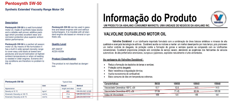 Fluido Câmbio Automático CVT - Novo Sentra B17 - Página 5 2ag0vgk