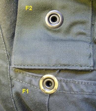 F1 Jacket - 1980 2agj72x