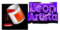 León Artista